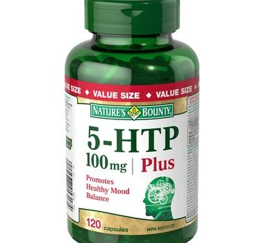 5-HTP and Lucid Dreaming: Does it Help?